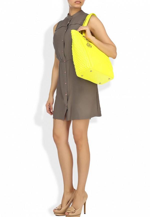 Большая сумка Calipso (Калипсо) 328-141286-165: изображение 4