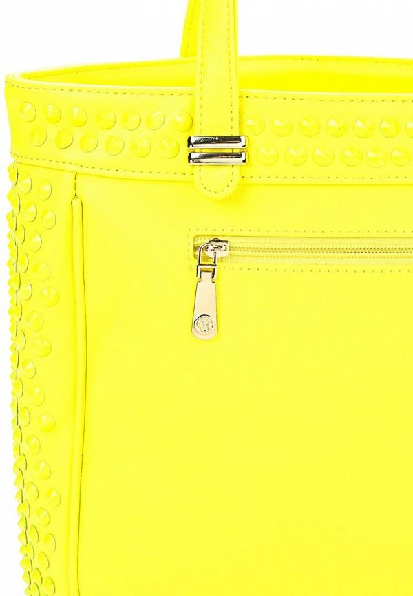 Большая сумка Calipso (Калипсо) 328-141286-165: изображение 5