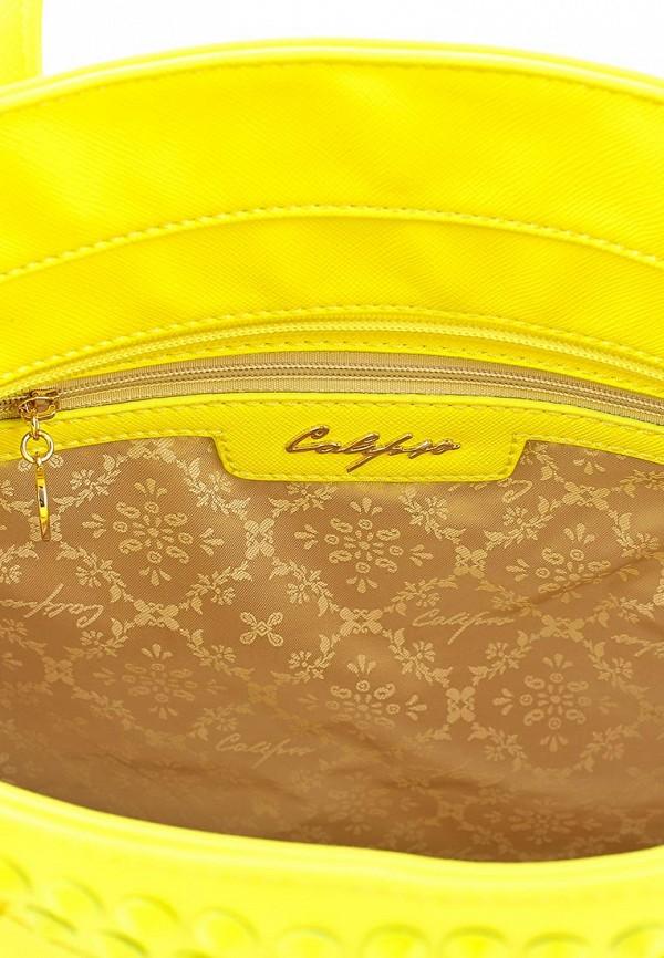 Большая сумка Calipso (Калипсо) 328-141286-165: изображение 7