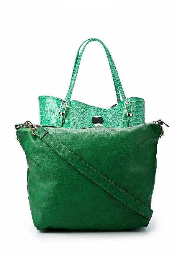 Большая сумка Calipso 043-091286-242: изображение 2