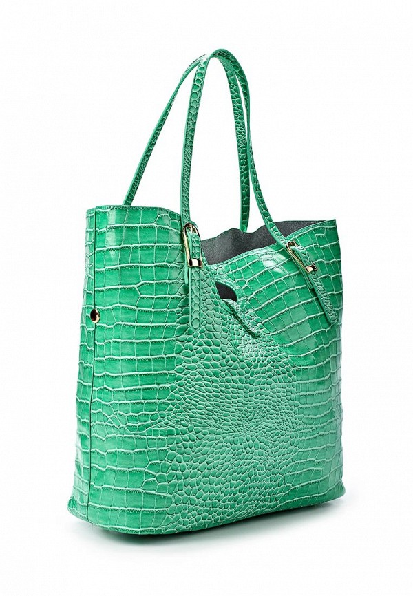 Большая сумка Calipso 043-091286-242: изображение 3
