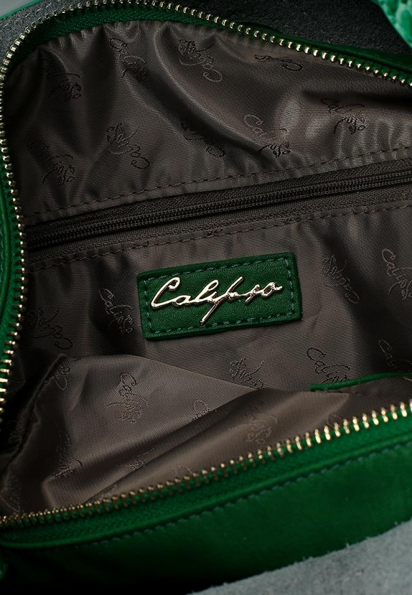 Большая сумка Calipso 043-091286-242: изображение 6