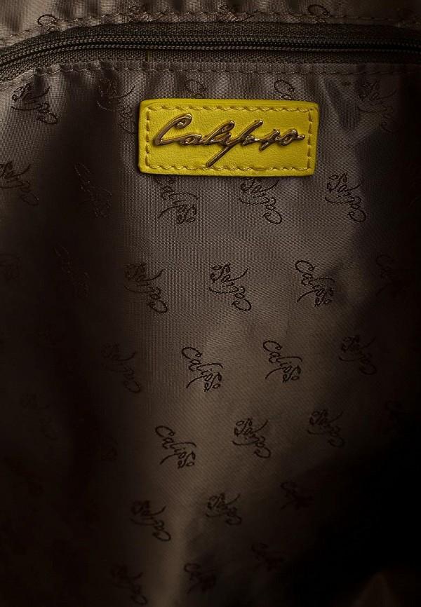 Сумка Calipso 043-141286-242: изображение 8