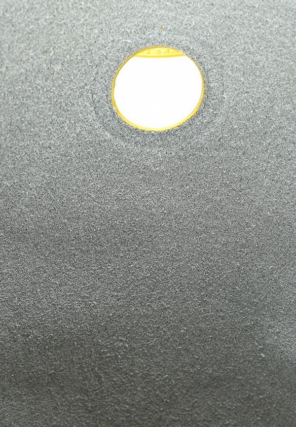 Сумка Calipso 043-141286-242: изображение 9