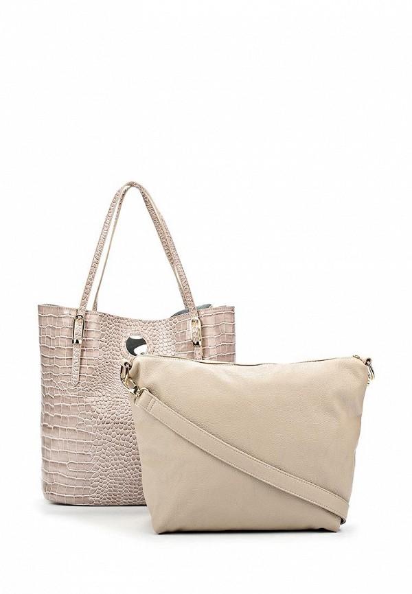 Большая сумка Calipso 043-261286-242: изображение 2