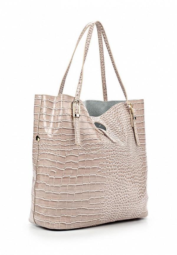 Большая сумка Calipso 043-261286-242: изображение 3