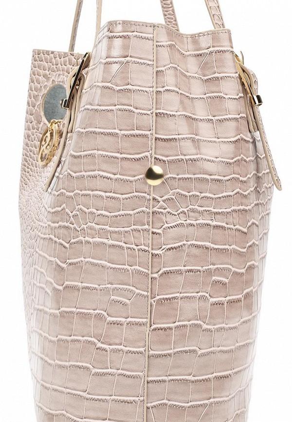 Большая сумка Calipso 043-261286-242: изображение 4