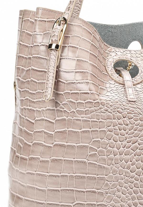 Большая сумка Calipso 043-261286-242: изображение 5