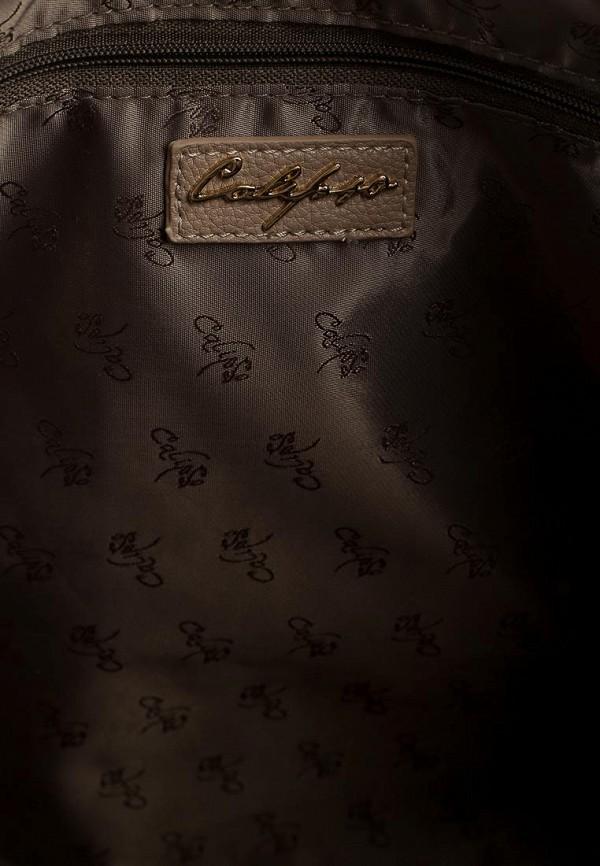 Большая сумка Calipso 043-261286-242: изображение 7