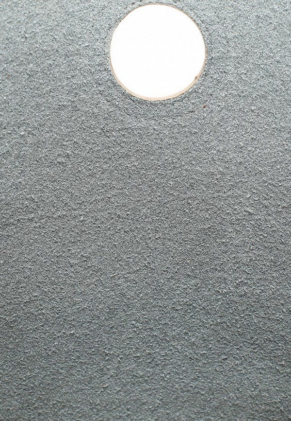 Большая сумка Calipso 043-261286-242: изображение 8