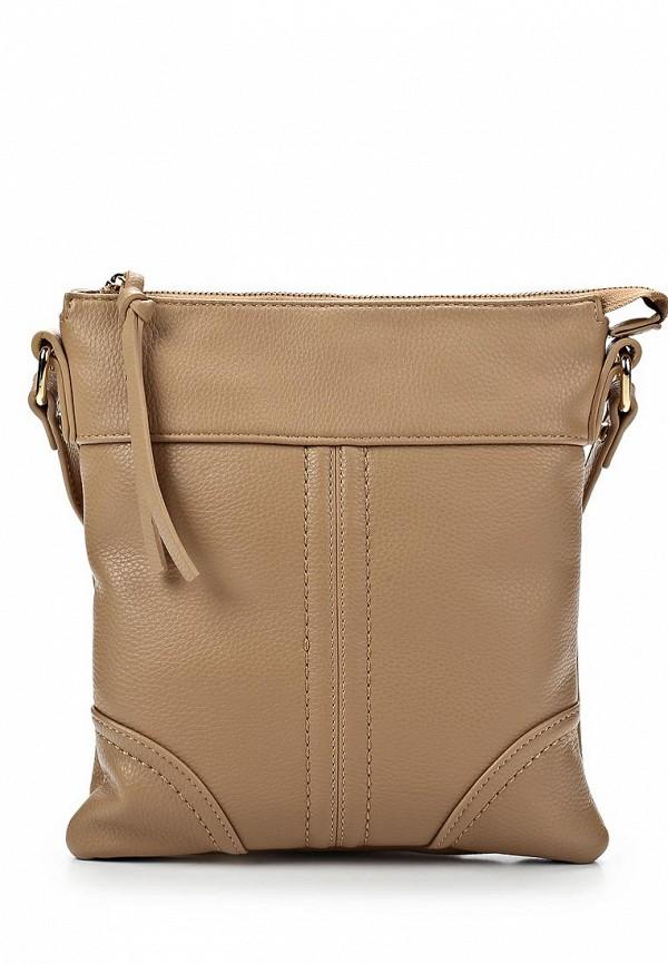 Большая сумка Calipso (Калипсо) 023-031286-260: изображение 1