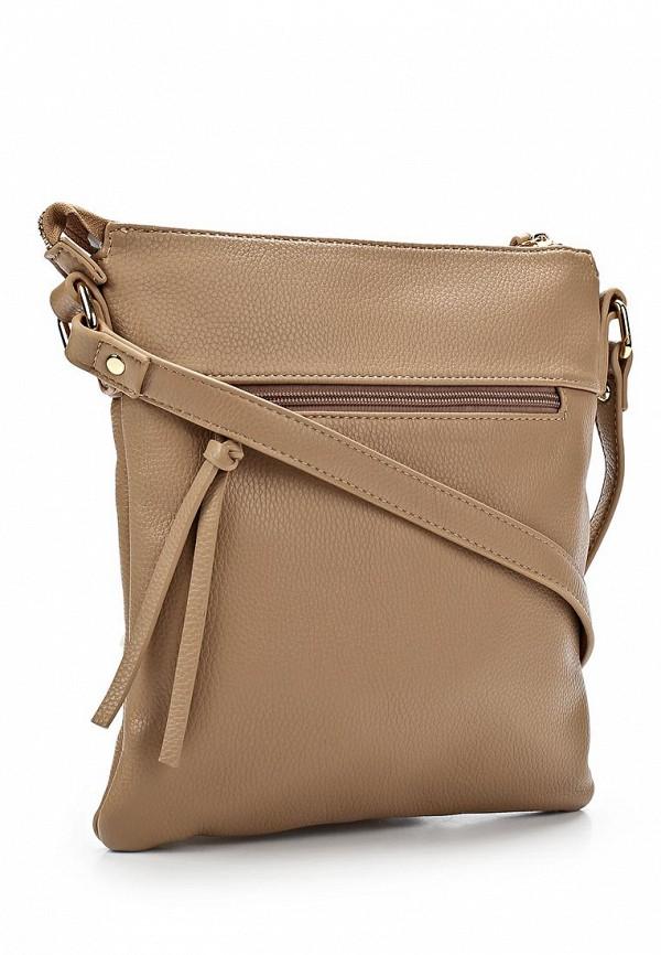 Большая сумка Calipso (Калипсо) 023-031286-260: изображение 2