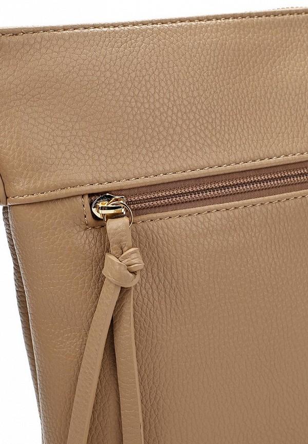 Большая сумка Calipso (Калипсо) 023-031286-260: изображение 3
