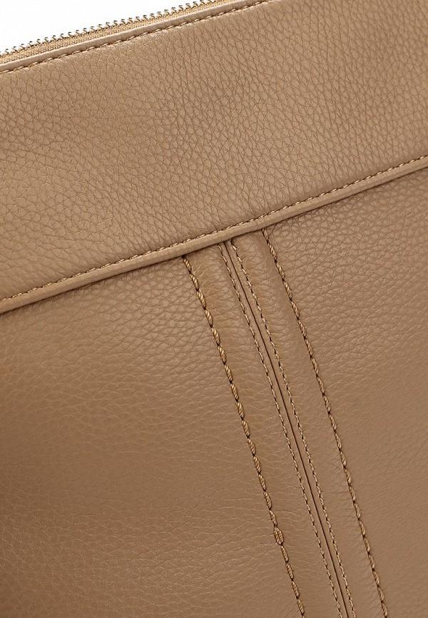 Большая сумка Calipso (Калипсо) 023-031286-260: изображение 4