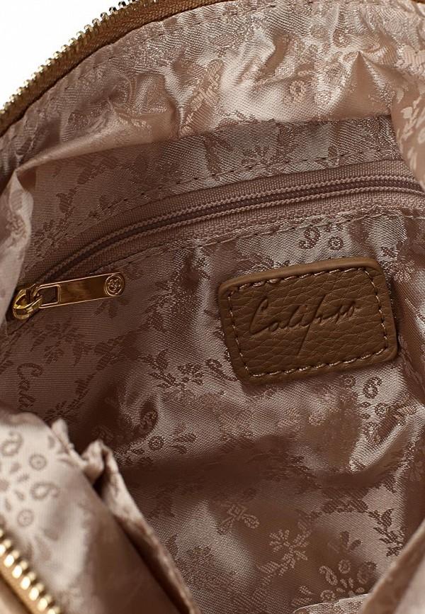 Большая сумка Calipso (Калипсо) 023-031286-260: изображение 5
