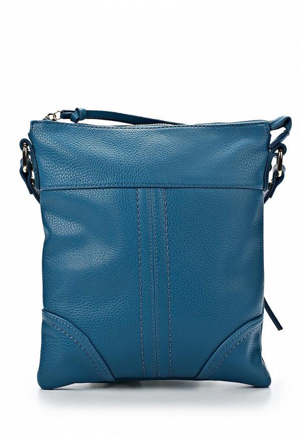 Большая сумка Calipso (Калипсо) 023-171286-260: изображение 1
