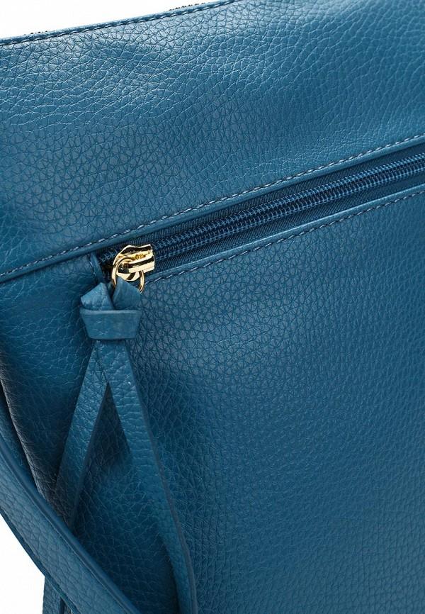 Большая сумка Calipso (Калипсо) 023-171286-260: изображение 3