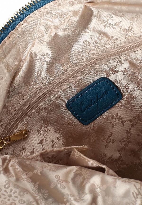 Большая сумка Calipso (Калипсо) 023-171286-260: изображение 4