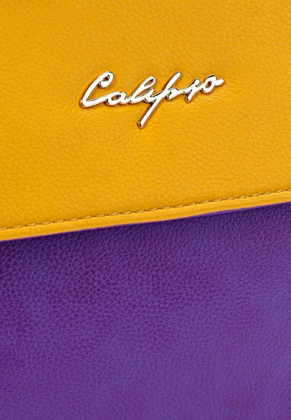 Сумка Calipso 142-201286-50: изображение 5