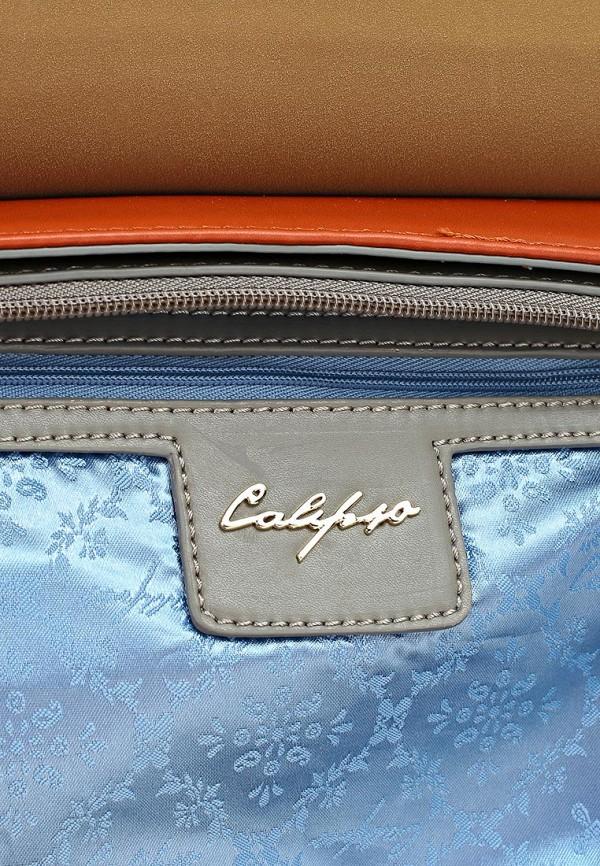 Сумка Calipso (Калипсо) 147-131286-50: изображение 4