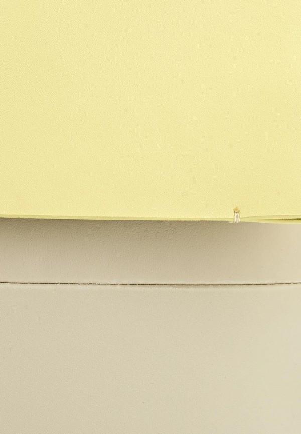 Кожаная сумка Calipso (Калипсо) 369-190986-172: изображение 5