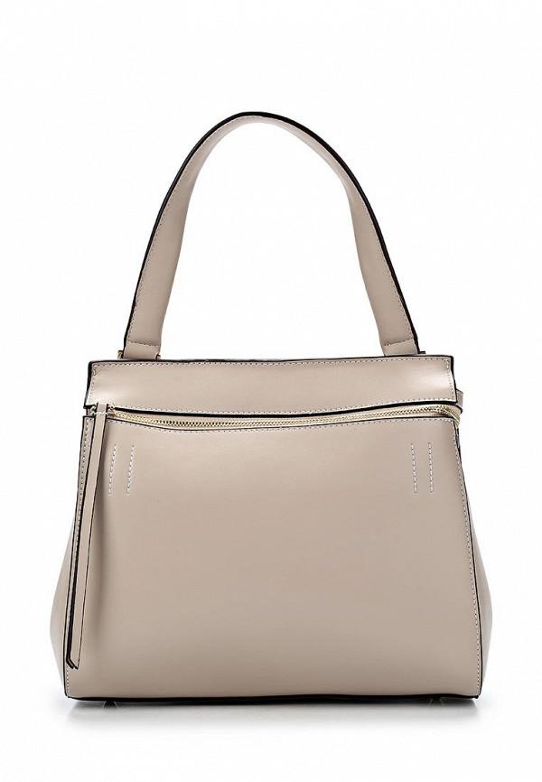 Кожаная сумка Calipso 379-260986-172: изображение 1