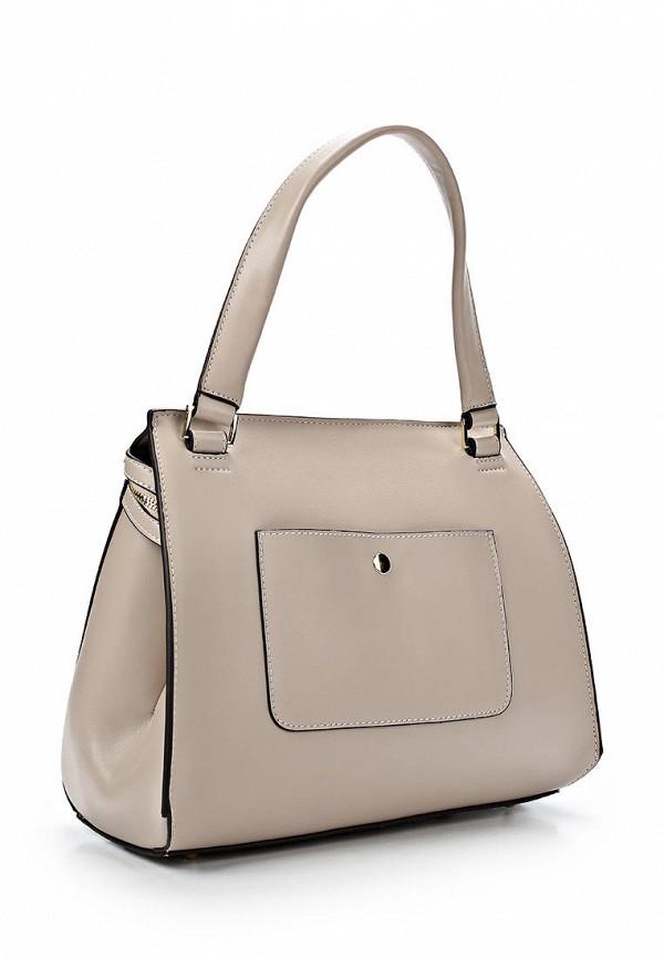 Кожаная сумка Calipso 379-260986-172: изображение 2