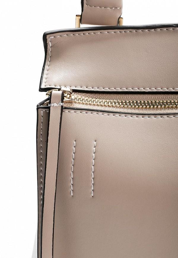 Кожаная сумка Calipso 379-260986-172: изображение 3