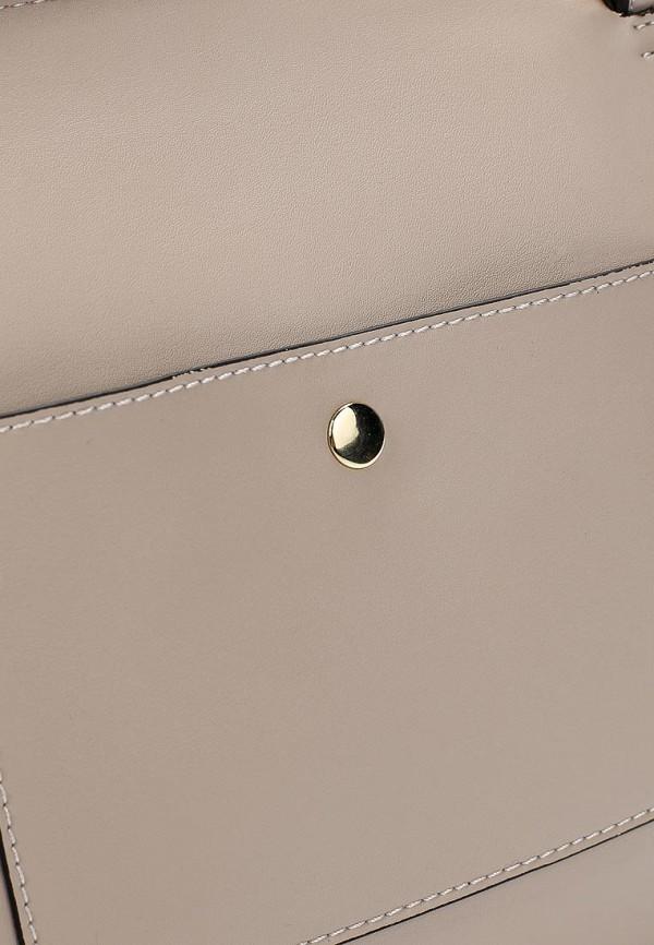Кожаная сумка Calipso 379-260986-172: изображение 4