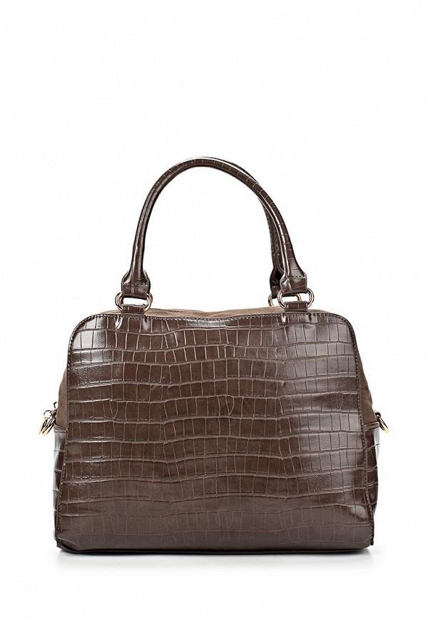 Большая сумка Calipso (Калипсо) 063-571286-234: изображение 2