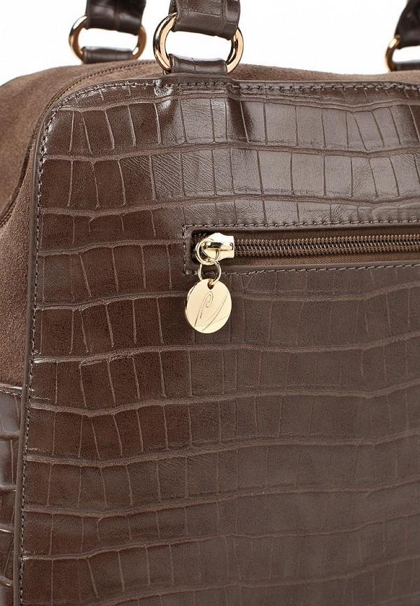 Большая сумка Calipso (Калипсо) 063-571286-234: изображение 4