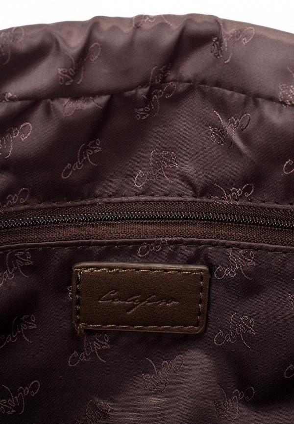 Большая сумка Calipso (Калипсо) 063-571286-234: изображение 6