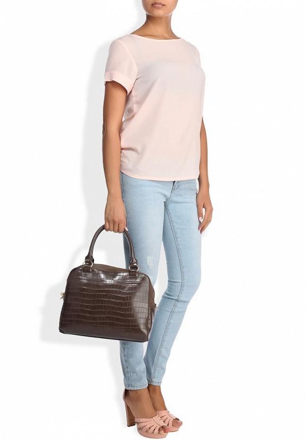 Большая сумка Calipso (Калипсо) 063-571286-234: изображение 8