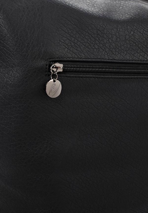 Большая сумка Calipso (Калипсо) 127-011286-231: изображение 4