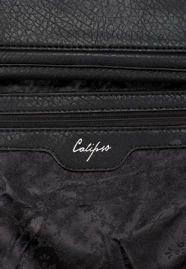 Большая сумка Calipso (Калипсо) 127-011286-231: изображение 6