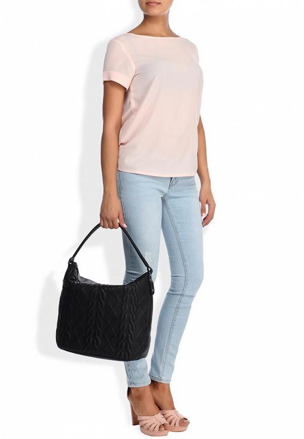 Большая сумка Calipso (Калипсо) 127-011286-231: изображение 8