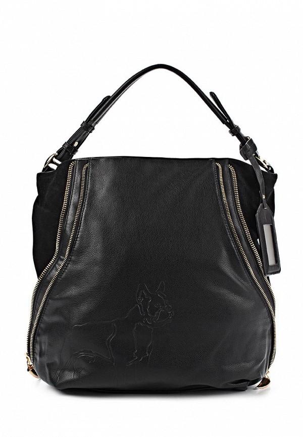 Большая сумка Calipso (Калипсо) 149-011286-231: изображение 2