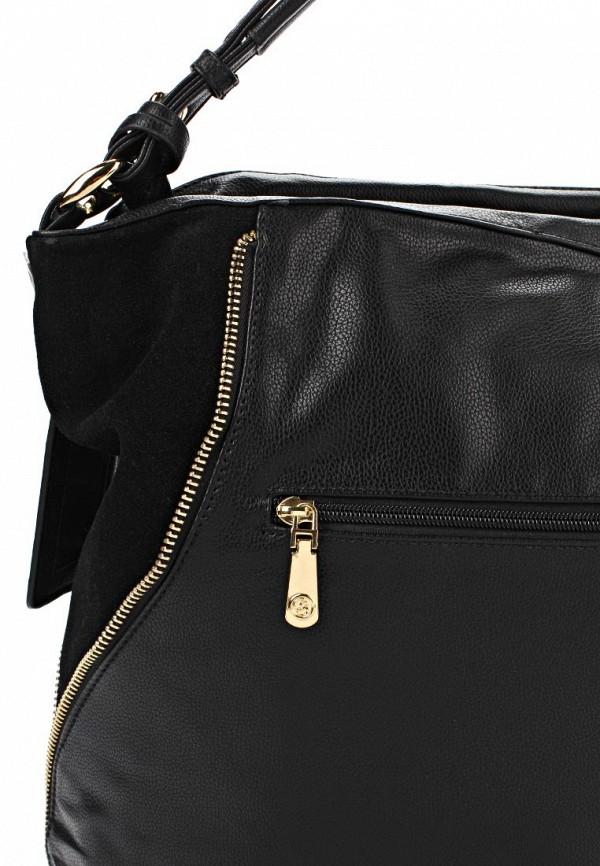 Большая сумка Calipso (Калипсо) 149-011286-231: изображение 4