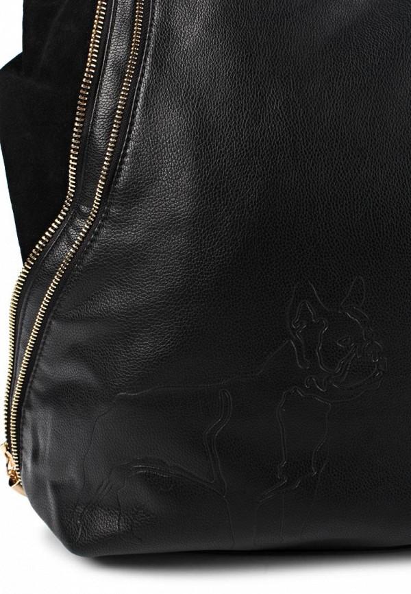 Большая сумка Calipso (Калипсо) 149-011286-231: изображение 6