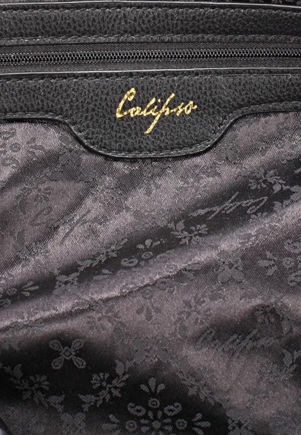 Большая сумка Calipso (Калипсо) 149-011286-231: изображение 8