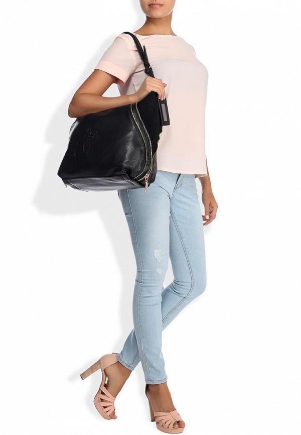 Большая сумка Calipso (Калипсо) 149-011286-231: изображение 10