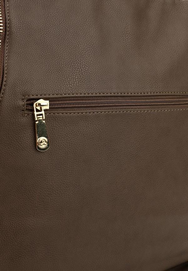 Большая сумка Calipso (Калипсо) 149-151286-231: изображение 4