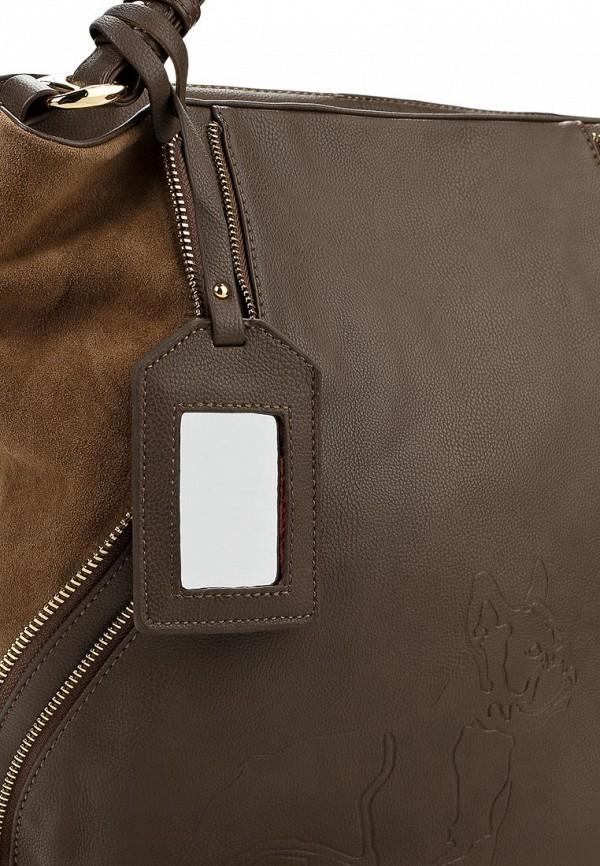 Большая сумка Calipso (Калипсо) 149-151286-231: изображение 6