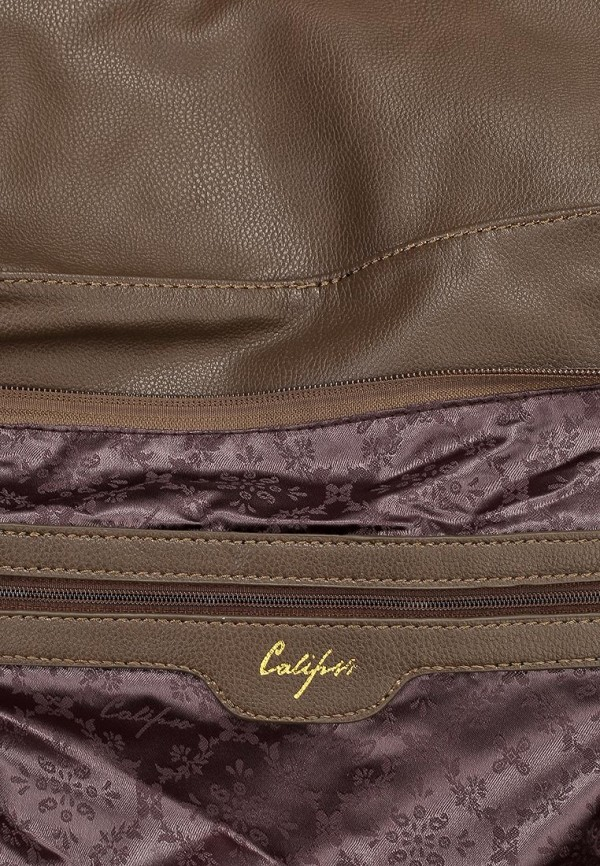 Большая сумка Calipso (Калипсо) 149-151286-231: изображение 8