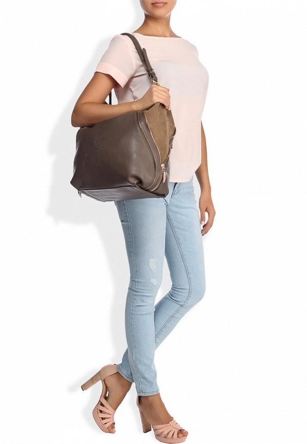 Большая сумка Calipso (Калипсо) 149-151286-231: изображение 10
