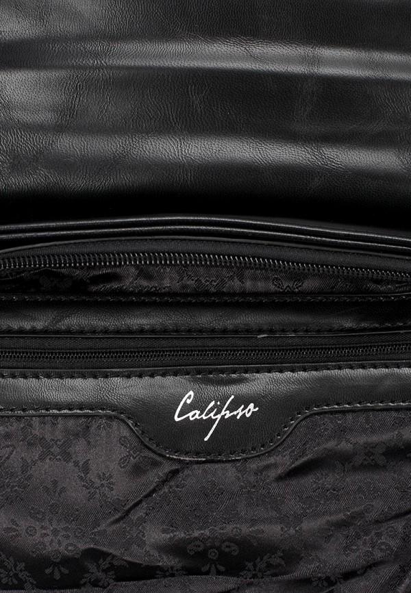 Клатч Calipso (Калипсо) 163-010986-231: изображение 7