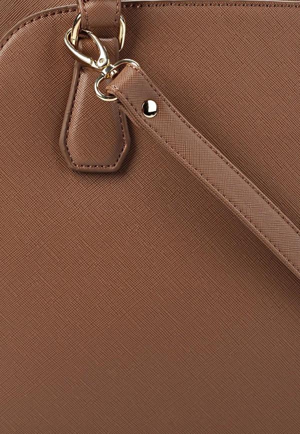 Большая сумка Calipso 169-031286-50: изображение 5