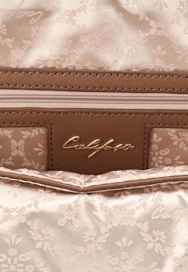 Большая сумка Calipso 169-031286-50: изображение 9
