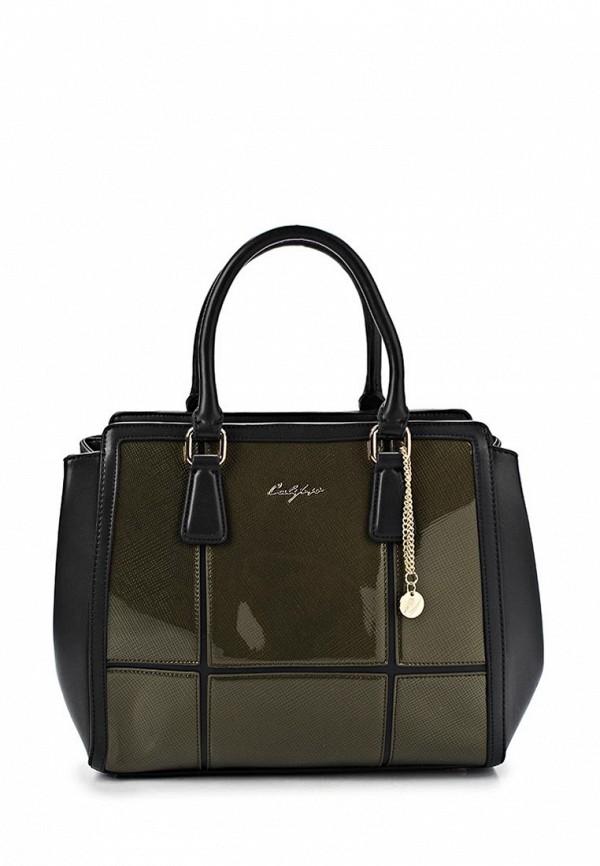 Большая сумка Calipso (Калипсо) 188-811286-50: изображение 2