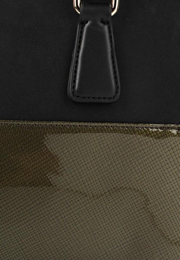 Большая сумка Calipso 188-811286-50: изображение 4